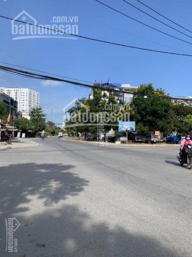 Bán nhà mặt tiền đường 30m, KDC Nam Long Phú thuận Q7, DT 4 x 20m (1T / 3L+ ST), giá 13 tỷ ảnh 0
