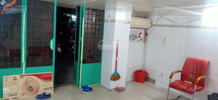 Bán nhà cư xá Lý Thường Kiệt, Quận 10, ngay ngã 4 LTK giao với Tân Phước, 0902771723 ảnh 0