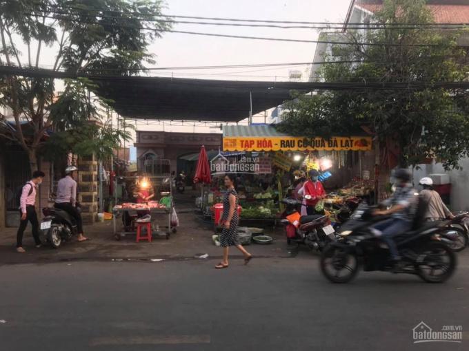 Bán nhà đất mặt tiền Lê Văn Thịnh ngay chợ Cây Xoài, 300m2 thổ cư. Giá 46 tỷ còn thương lượng nhẹ ảnh 0