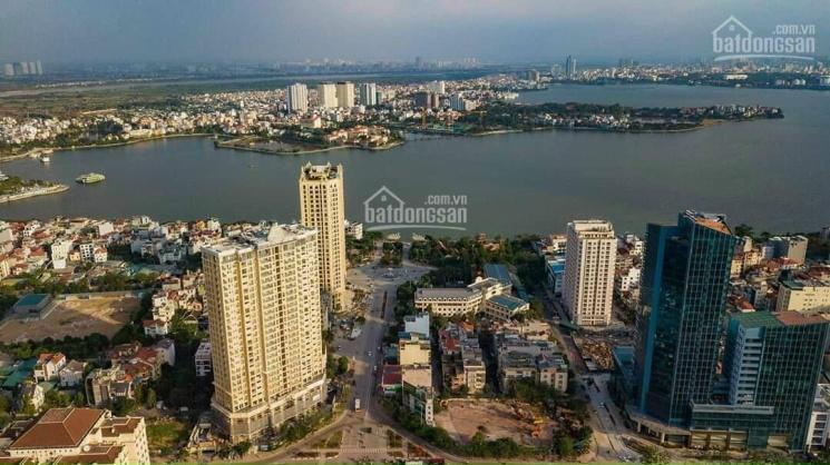 2,2 tỷ sở hữu căn 55m2, 3,9 tỷ sở hữu căn 76m2 tại D' El Dorado Tây Hồ - Hà Nội ảnh 0