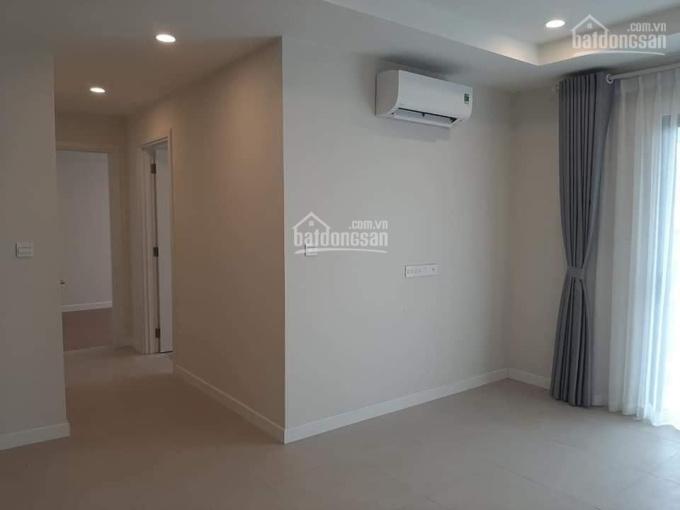 Bán căn hộ số 08 tòa N01-T2 Ngoại Giao Đoàn, diện tích 141m2, giá 4.1 tỷ bao tất, căn góc đẹp ảnh 0