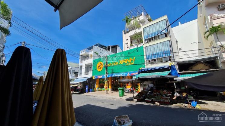 Bán nhà đường Võ Trứ hiện đang cho Bách Hóa Xanh thuê HĐ 6 năm 65-80tr/th DT 256.26m2 chỉ 100tr/m2 ảnh 0