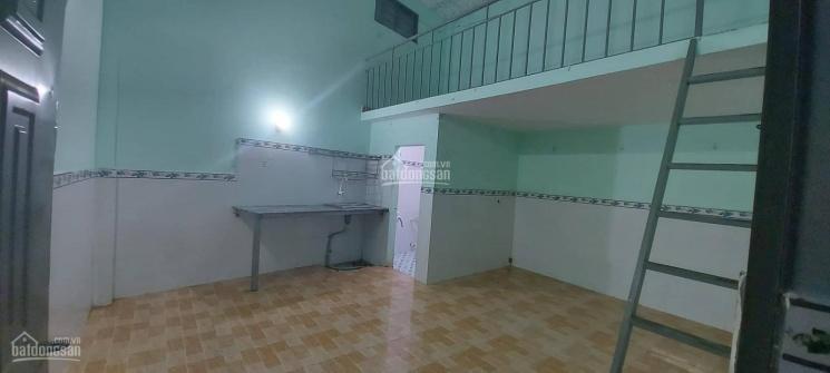 Cho thuê nhà trọ 30m2 SD, giá 1,6 triệu/tháng gần KCN Việt Hương, Vsip I ảnh 0