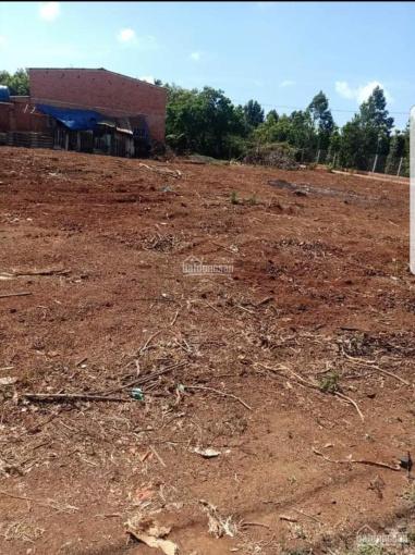 Bán lô đất 120m2 thổ cư Ea Kao Buôn Ma Thuột ảnh 0