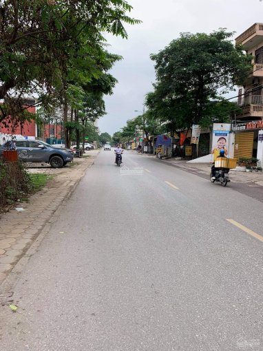 Hiếm - Bán MP Nguyễn Hoàng Tôn 86/121m2, MT 8,4m, KD VIP, 13 tỷ ảnh 0