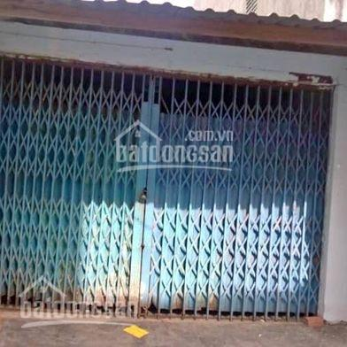 Bán gấp nhà Lê Thị Hà, nhà cấp 4 70m2, ngay trung tâm Hóc Môn, giá thỏa thuận ảnh 0