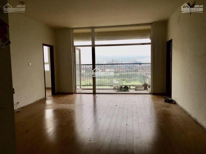 Bán căn hộ chung cư Dream Town Coma 6, Tây Mỗ, Nam Từ Liêm, 3 ngủ 3 WC, DT 129m2, giá 17,4 triệu/m2 ảnh 0