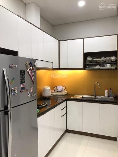 Cần bán căn hộ Icon56 87m2, căn góc 3 phòng ngủ lầu cao, view sông, giá chỉ 5,2 tỷ. LH 0935632741 ảnh 0