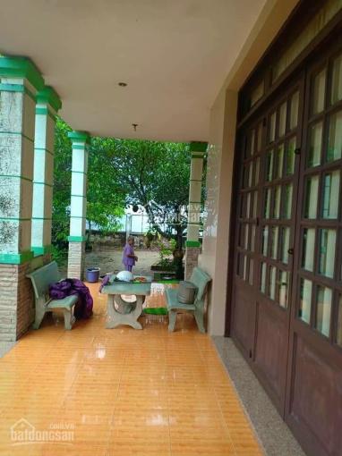 Chính chủ cần bán nhanh nhà vườn vị trí đẹp tại TP. Hồ Chí Minh ảnh 0