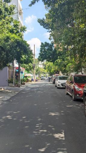 Bán nhà hẻm xe hơi 10m Nguyễn Công Trứ P. NTB Quận 1 DT: 4.5x22m giá 22.5 tỷ (LH Kim 0938.113.447) ảnh 0