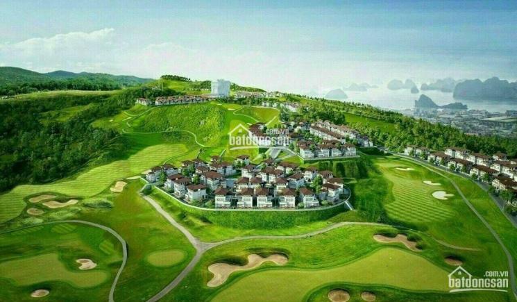 Rổ hàng nội bộ Biên Hòa New City Hưng Thịnh, view sân golf giá 15tr/m2, Vietcombank cho vay 80% ảnh 0