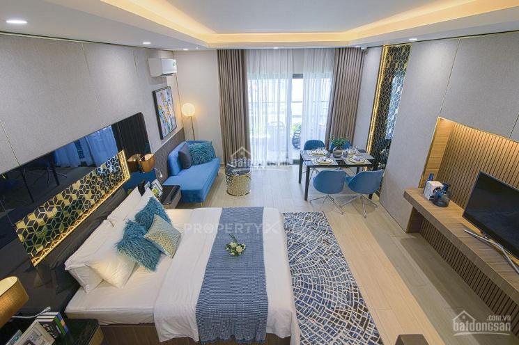 500 triệu sở hữu ngay căn hộ Quy Nhơn Melody, Hưng Thịnh sát biển, trả chậm 3 năm 0938234510 ảnh 0