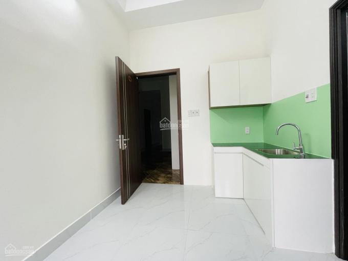 Phòng đầy đủ nội thất cho thuê tại Hoà Xuân ảnh 0