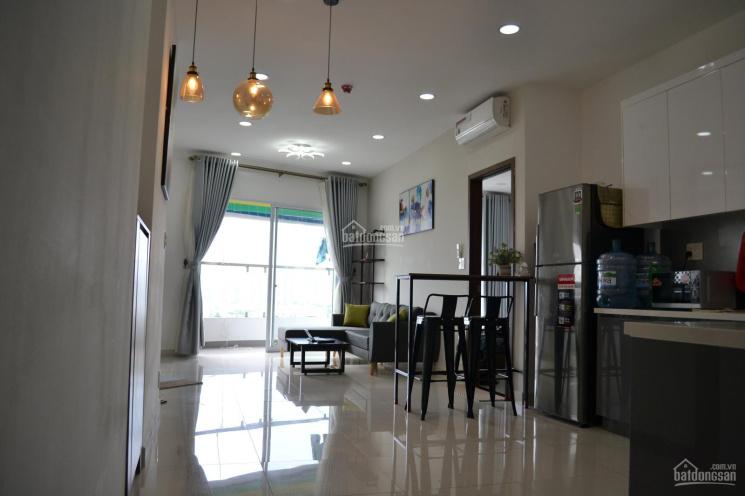 Căn hộ Tulip 79m2, 2PN, full nội thất (như hình), view cao đẹp; Giá 2.2 tỷ, Hoàng Quốc Việt, Quận 7 ảnh 0