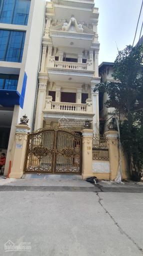 Chính chủ cần bán gấp nhà mặt phố vip Láng Hạ, Ba Đình, 56m2, 4 tầng, MT 4m, giá 27 tỷ,  0921868111 ảnh 0