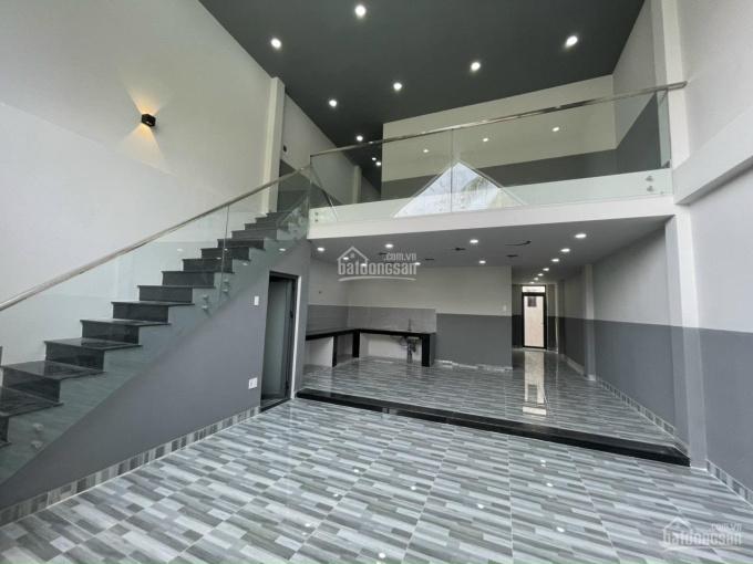 Bán căn nhà phố 10x15m đã hoàn thiện đầy tiện ích ảnh 0