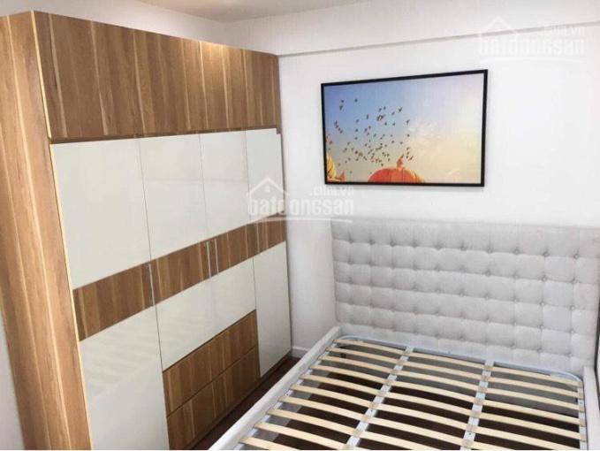 Vinhomes D'Capitale: Bán căn 2 phòng ngủ, 60m2, full nội thất, giá 2,4 tỷ ảnh 0
