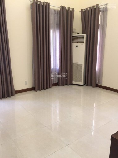 Cần cho thuê biệt thự Splendora Bắc An Khánh, DT 210m2, full nội thất, giá mềm, LH: 0985302497! ảnh 0