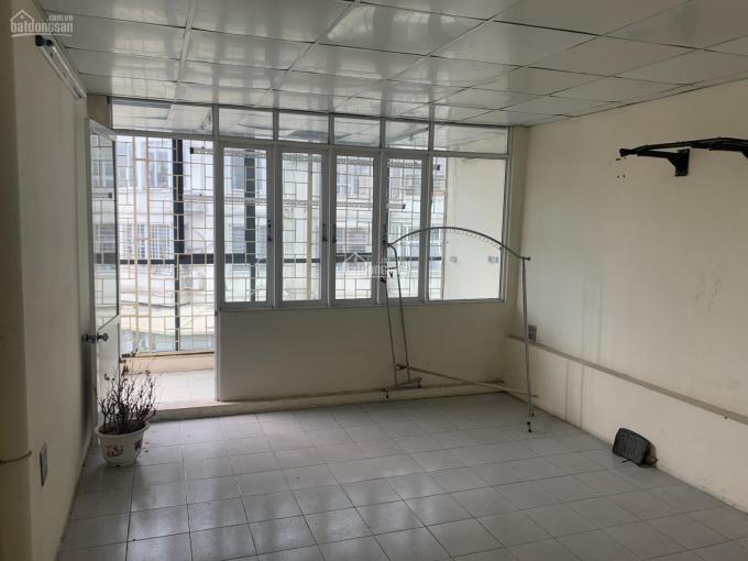 Cho thuê nhà 4 tầng x 55m2 số 4 mặt phố Trúc Khê, Nguyên Hồng, Nguyễn Chí Thanh ảnh 0