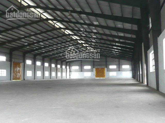 Bán xưởng 4200m2, đất 7300m2 đã lên SKC. P. Khánh Bình, Tân Uyên, Bình Dương, xưởng mới 45,6 tỷ, TL ảnh 0