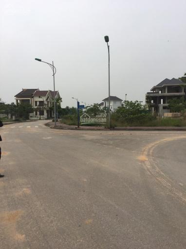Bán đất khu dự án 533 Đức Ninh Đông, Đồng Hới, Quảng Bình ảnh 0