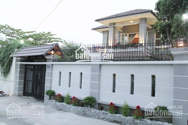 Cơ hội duy nhất sở hữu tòa nhà hẻm 8m Thành Thái, Quận 10, diện tích 15x38m (570m2 đất) giá 68 tỷ ảnh 0
