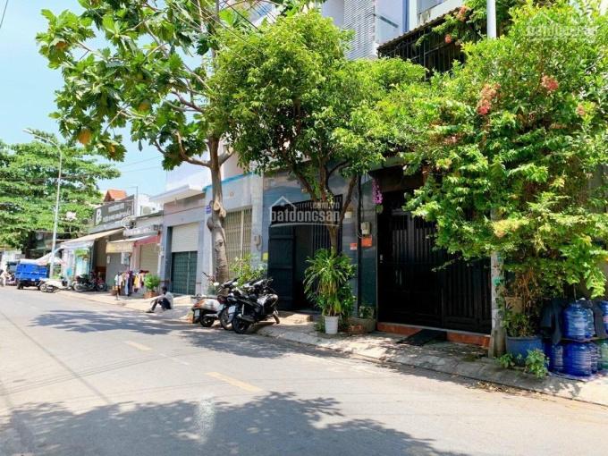 Cần bán nhà cấp 4 DT 4m x 15m, đường 16m MT đường Lê Lâm, Quận Tân Phú giá 7.3 tỷ, LH 0904738972 ảnh 0