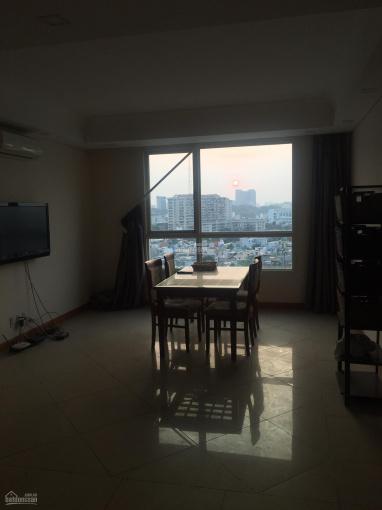 Cho thuê căn hộ cao cấp The Manor 2PN - 100m2 - giá chỉ 15tr/th đầy đủ nội thất liên hệ 0848012439 ảnh 0
