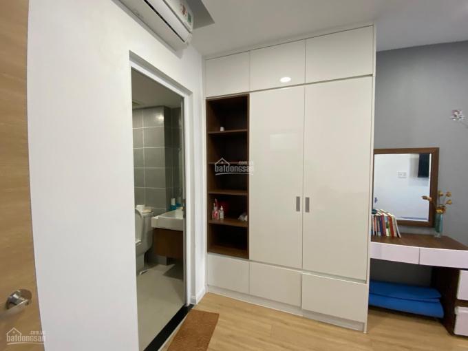 Ngọc cần cho thuê căn hộ Xi Grand Court 1PN 1WC diện tích 40m2 có đủ nội thất tiện nghi giá 10.5 tr ảnh 0