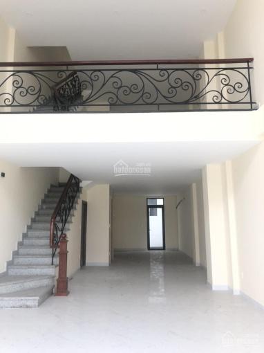 Chính chủ cho thuê căn shophouse mặt tiền Song Hành nhà mới nội thất đẹp giá 37tr, LH 0902872670 ảnh 0