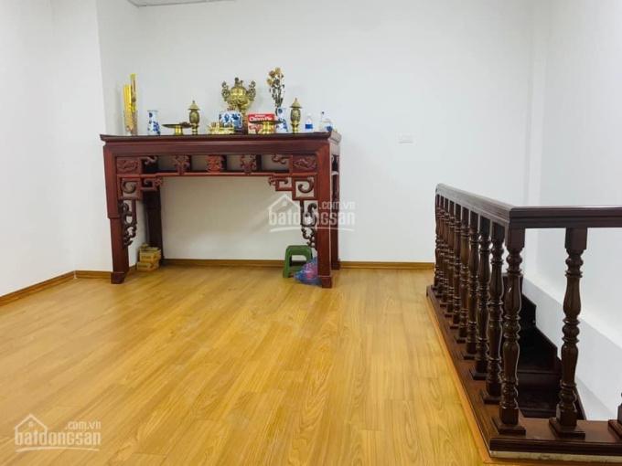 Bán nhà đẹp phân lô Chùa Láng, ôtô tránh, KD văn phòng, 42m2, 5T, MT 4.5m, 7.4 tỷ 0975502218 ảnh 0