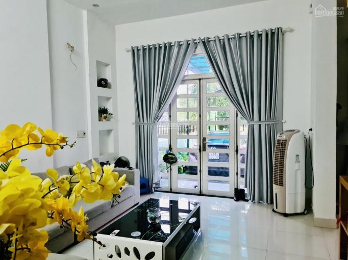 Nhà đẹp 160m2 KQH Hương Sơ, Huế giá rẻ ảnh 0
