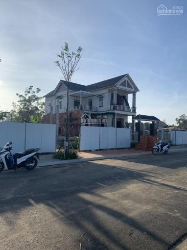 Đất ven biển Quảng Ngãi, miếng mồi ngon cho nhà đầu tư mới nhanh tay sở hữu ảnh 0