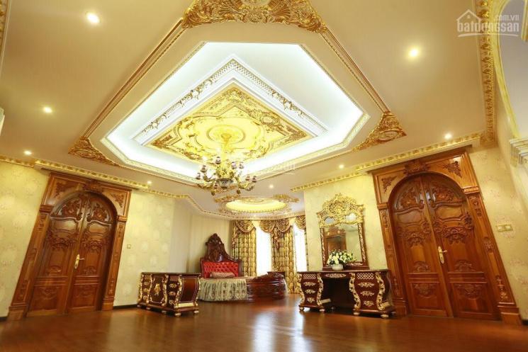 Bán siêu biệt thự Riviera Villas 14x32m, giá 60 tỷ cực đẹp nhất nhì quận 2 ảnh 0