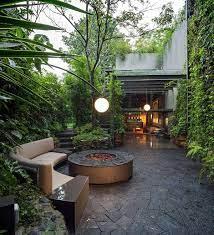 Chính chủ cần bán MT Đặng Thai Mai nhà thiết kế 3 tầng đẹp mê li LH: 07.666.43.666 Nhân ảnh 0