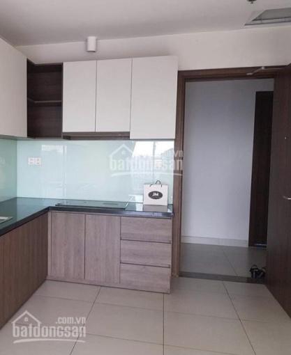 Chính chủ bán căn hộ M-One 2 phòng ngủ 2WC diện tích 70m2 giá chỉ 3.55 tỷ nội thất cơ bản ảnh 0