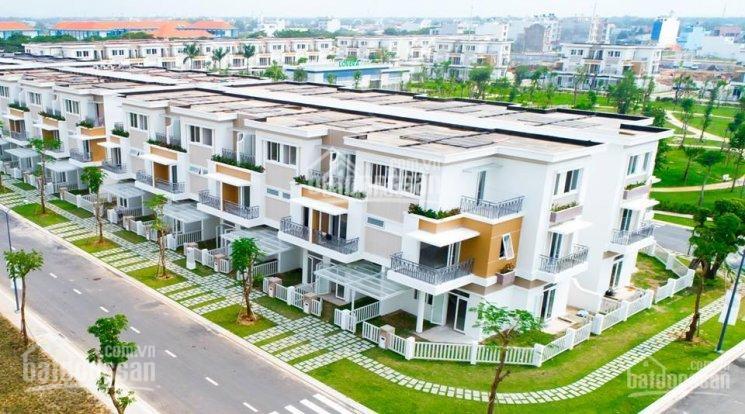 Bán nhà thô và hoàn thiện Lovera Park 5x16 - 5.2 tỷ, 5x15 - 4.9 tỷ, 7x15 - 5.7 tỷ, LH 0945.949.268 ảnh 0