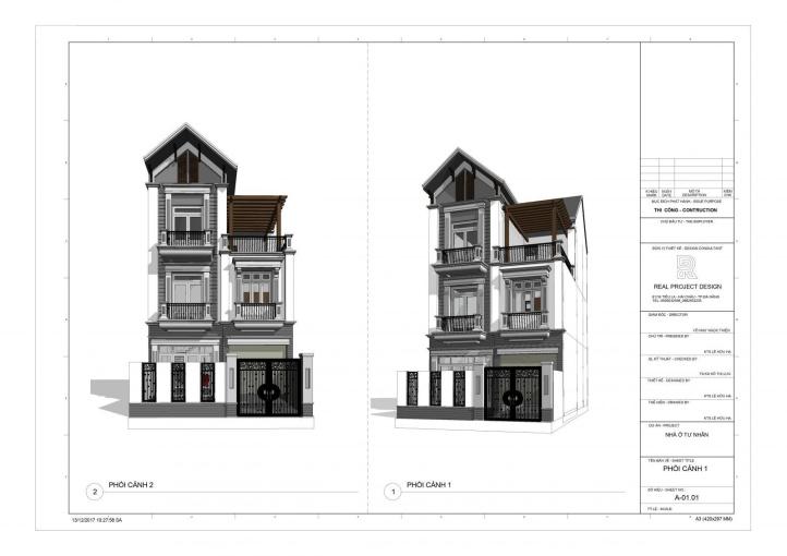Duy nhất căn shophouse 2MT(ĐN-ĐB) View kênh An Đông Villas cần bán gấp. LH 0934.914.007 ảnh 0
