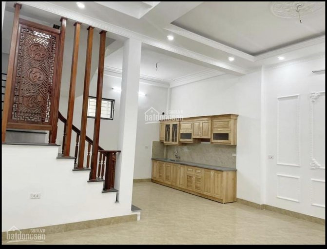 Chính chủ bán nhà 3 tầng xây mới phường Lộc Vượng, Nam Định, cách đầm pét vài bước chân ảnh 0