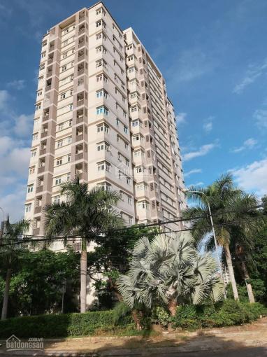 Chính chủ cần bán căn hộ Harmony Tower Sơn Trà, Đà Nẵng ảnh 0
