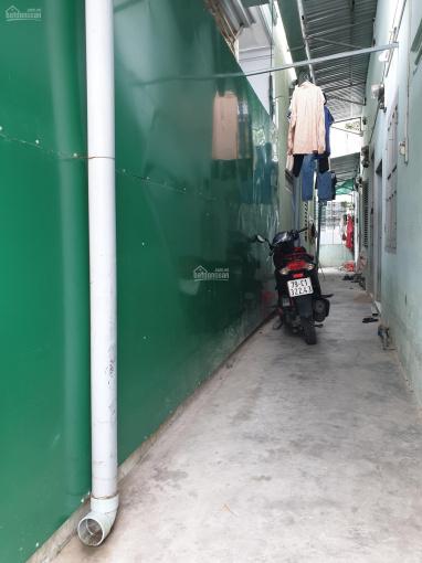 Chính chủ cho thuê nhà trọ tại khu vực Đông Bắc, phường Vĩnh Hoà chỉ 1tr/tháng, an ninh, yên tĩnh ảnh 0