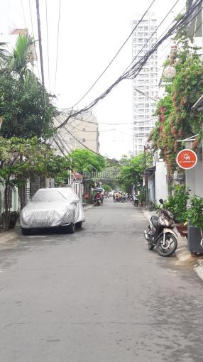 Cần tiền bán gấp lô đất đẹp MT Phạm Quang Ảnh, P. An Hải Đông, Q. Sơn Trà, TP. Đà Nẵng ảnh 0