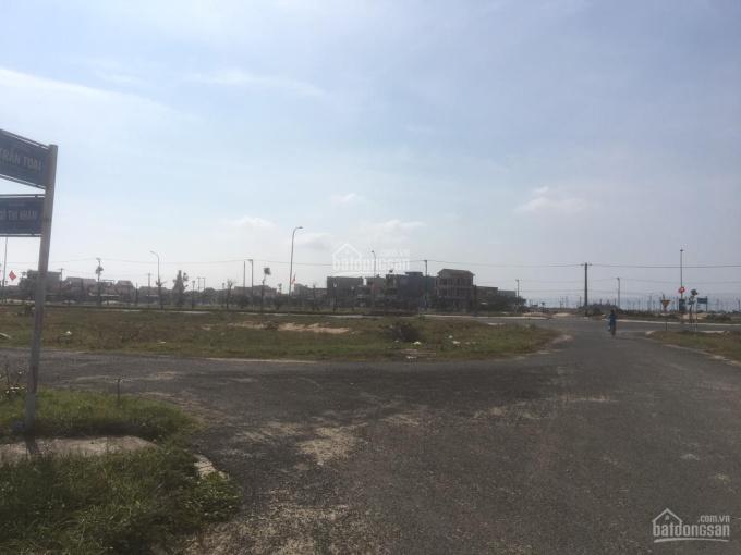 Đất thổ cư cách biển 300m gần sân bay Tuy Hòa khu L Phú Đông, Tuy Hòa, Phú Yên ảnh 0