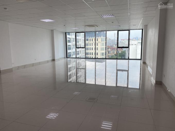 Chính chủ cho thuê văn phòng trọn gói full nội thất tòa Đông Á Bank 146 Trần Bình. Từ 80 - 1000m2 ảnh 0