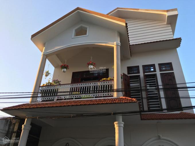 Giá 9 tr/th! Cho thuê nhà 2 mặt tiền Hồ Nghinh - kiệt 7m, mặt tiền rộng 15m. LH: 0903 558166 ảnh 0