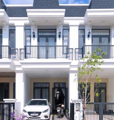 Sở hữu ngay căn nhà đẹp 90m2 SHR chỉ với 330 triệu, full nội thất, ngân hàng hỗ trợ vay 70% ảnh 0