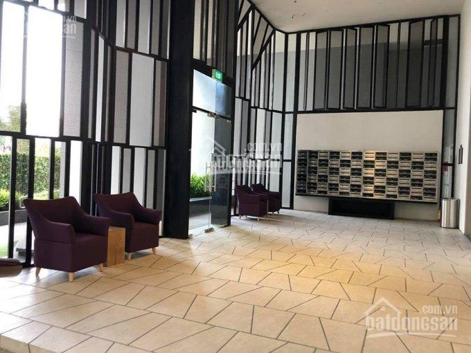 Cần bán nhanh căn hộ 3PN Krisvue DT 122m2, tầng trung giá 4,32 tỷ bàn giao hoàn thiện LH 0938658818 ảnh 0