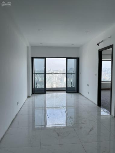 ResGreen Tower bán căn B6a tầng cao, 76m2, 2PN 2WC, giá 3,6 tỷ gọi 0983561002 - 0909138006 ảnh 0
