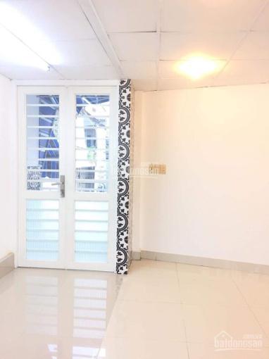 Bán nhà giá rẻ Nơ Trang Long, P12, Bình Thạnh, 46m2 (3.8x12m), giá 3.3tỷ ảnh 0