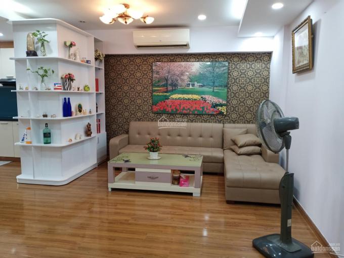Cần bán căn hộ Ruby Garden full nội thất. Sổ hồng chính chủ LH Cô Trang 0909316475 ảnh 0